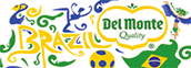Del Monte Launch Brazilian Juice Drink Limited Edition