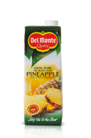 1L 100% Pure Gold® Pineapple Juice