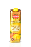 100% Gold® Pineapple Juice