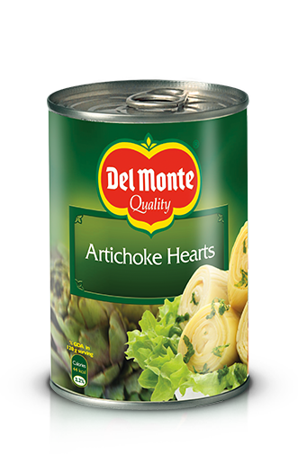 Training furthermore Delmonte Artichoke Hearts in addition Maxresdefault as well Coconut Microwave Mug Cake moreover Coqauvin. on low carbs